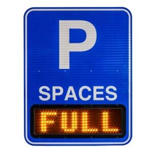 CCS165A-0097-Sign-FULL-Download-JPEG (Small)